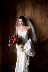 bride-bouquet_brinton