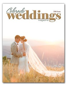 Co weddings mag