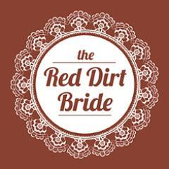 Red Dirt Bride Image