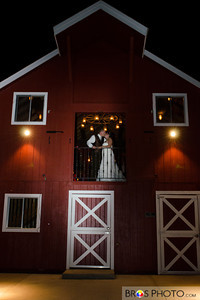 a wedding by brosphoto.com
