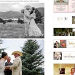 Featured in Couture Colorado!