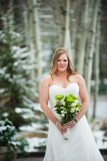 vail-donovan-wedding-020-2