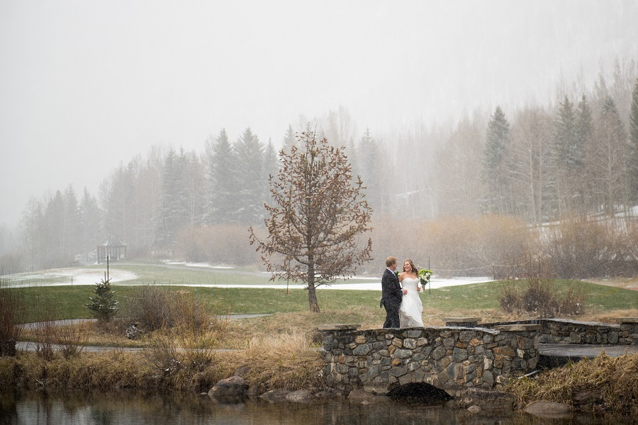 vail-donovan-wedding-047