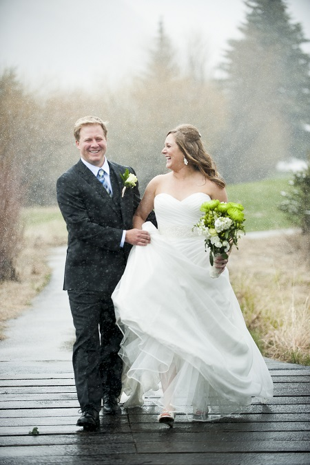 vail-donovan-wedding-049-1