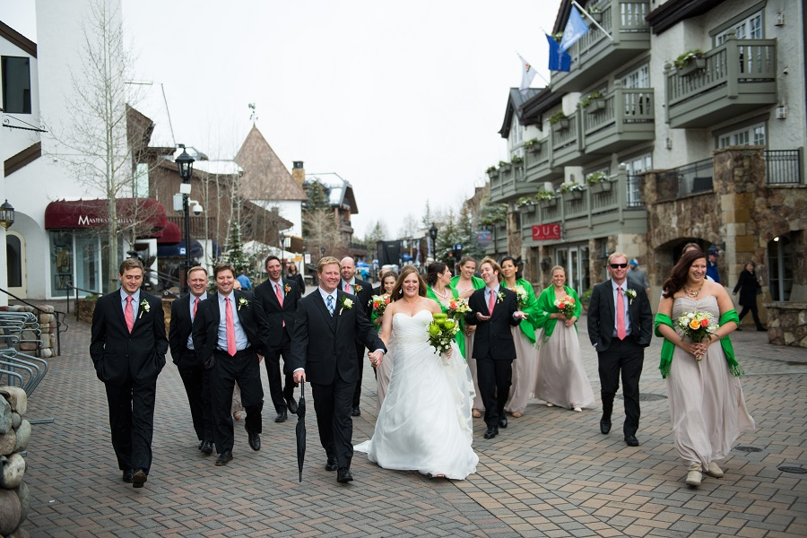 vail-donovan-wedding-063
