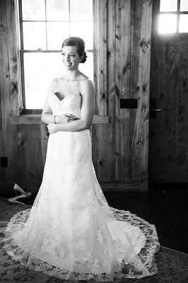 Devils-thumb-ranch-march-wedding-017