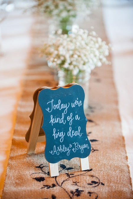 Devils-thumb-ranch-march-wedding-026