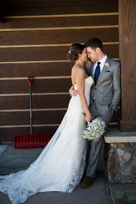 Devils-thumb-ranch-march-wedding-034