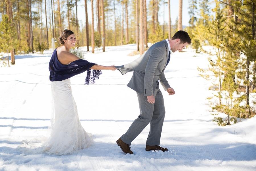 Devils-thumb-ranch-march-wedding-037