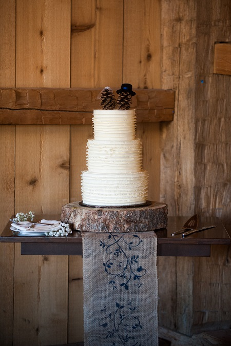 Devils-thumb-ranch-march-wedding-055