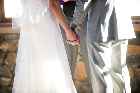 Devils-thumb-ranch-march-wedding-085