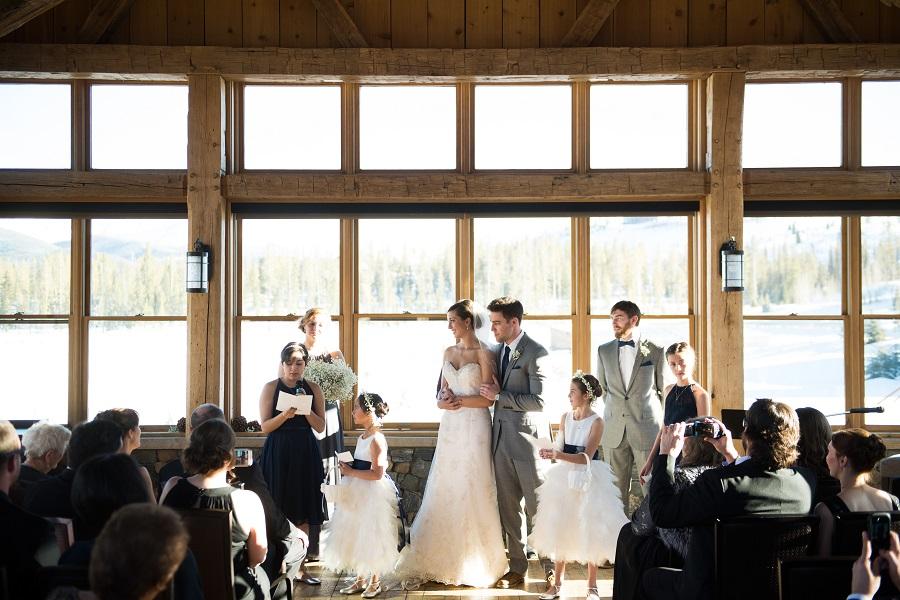 Devils-thumb-ranch-march-wedding-087