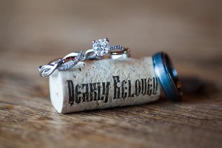 Devils-thumb-ranch-march-wedding-092