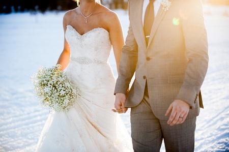 Devils-thumb-ranch-march-wedding-101