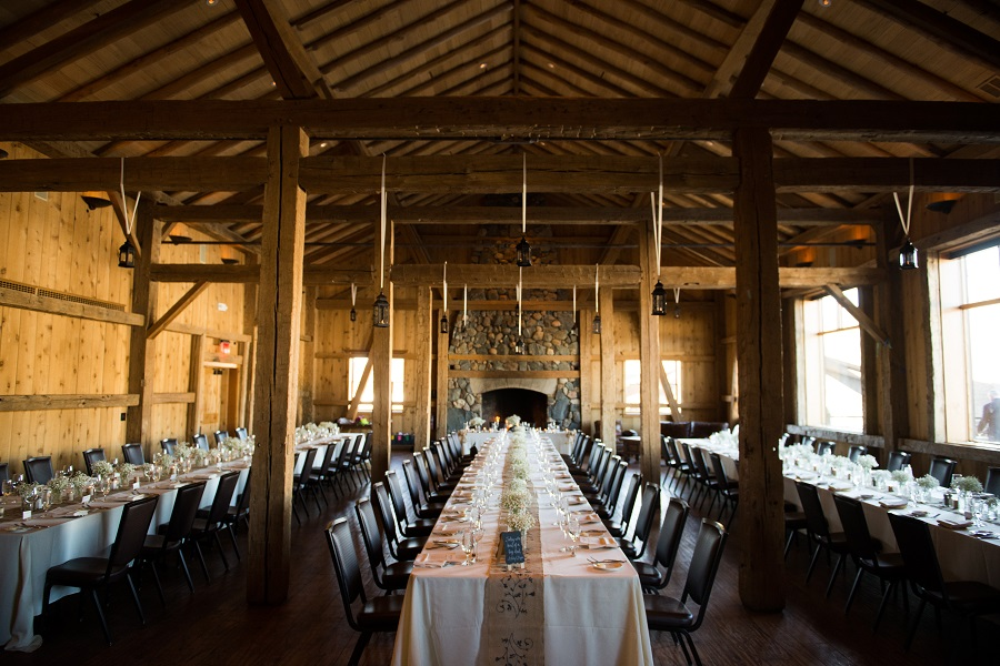 Devils-thumb-ranch-march-wedding-115