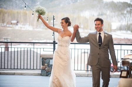 Devils-thumb-ranch-march-wedding-116