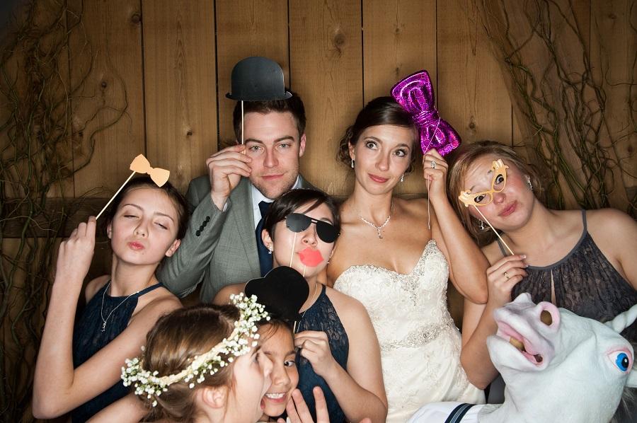 Devils-thumb-ranch-march-wedding-129