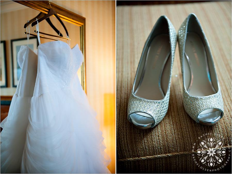 Omni_Broomfield_Wedding_0001