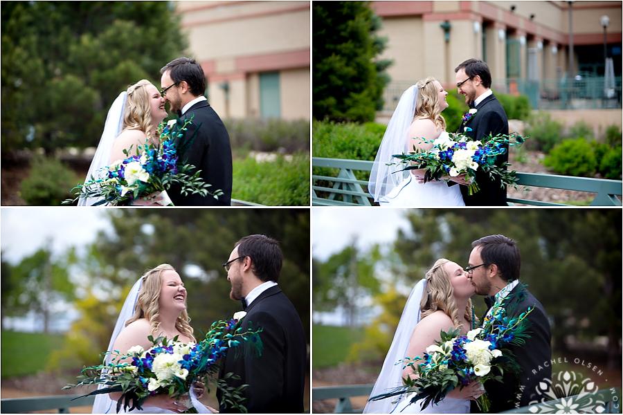 Omni_Broomfield_Wedding_0012