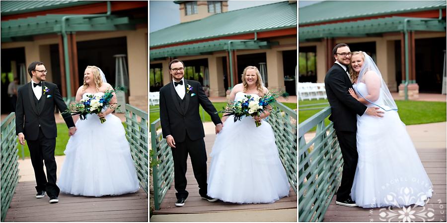 Omni_Broomfield_Wedding_0014