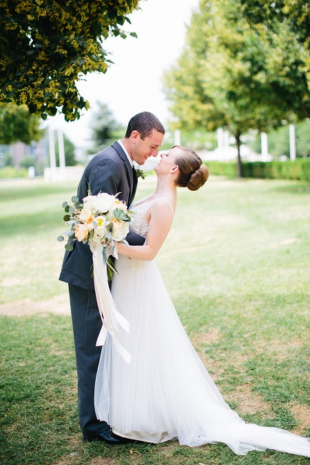 kellylemonphotography_adrienne_scott_weddingday-166