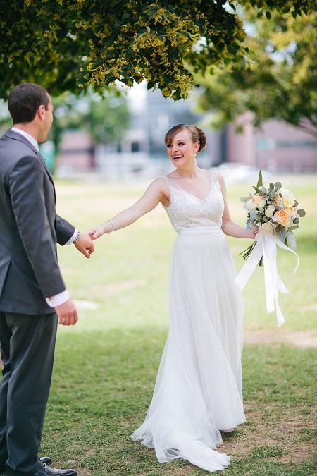 kellylemonphotography_adrienne_scott_weddingday-175