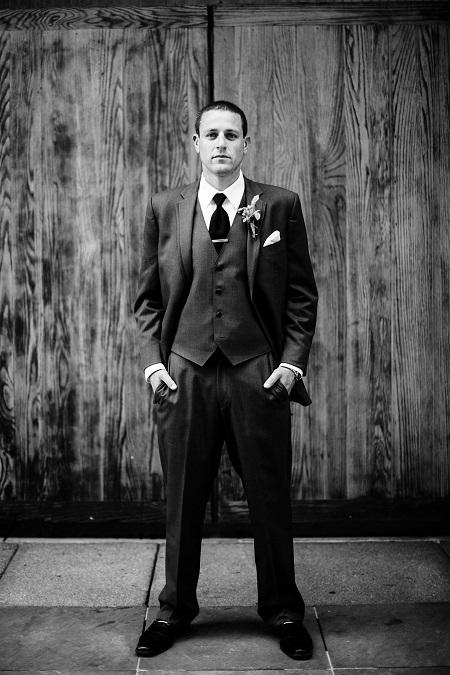 kellylemonphotography_adrienne_scott_weddingday-253