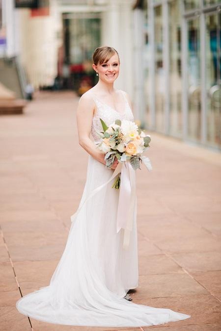 kellylemonphotography_adrienne_scott_weddingday-256