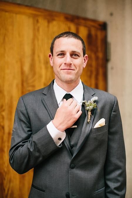 kellylemonphotography_adrienne_scott_weddingday-260