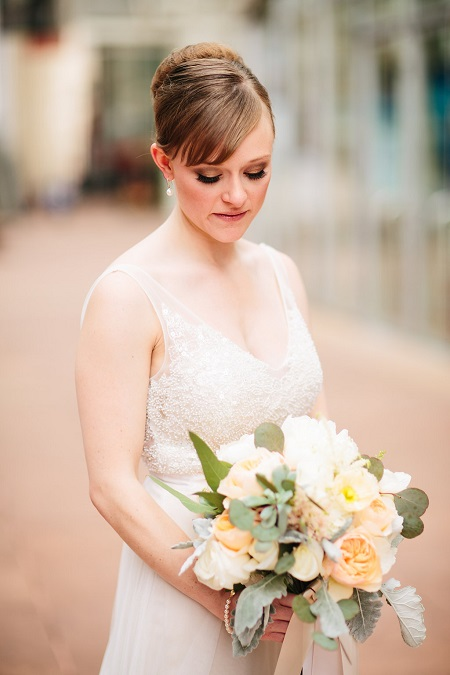 kellylemonphotography_adrienne_scott_weddingday-261
