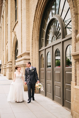 kellylemonphotography_adrienne_scott_weddingday-274