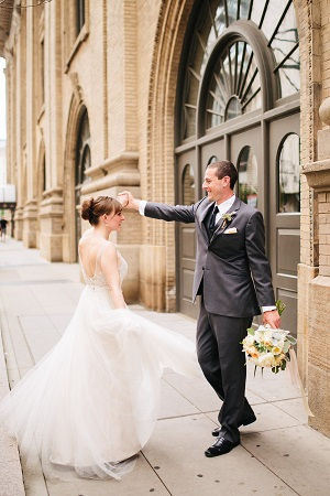 kellylemonphotography_adrienne_scott_weddingday-278