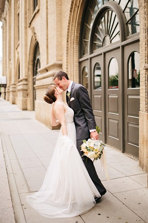 kellylemonphotography_adrienne_scott_weddingday-285