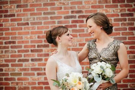 kellylemonphotography_adrienne_scott_weddingday-331