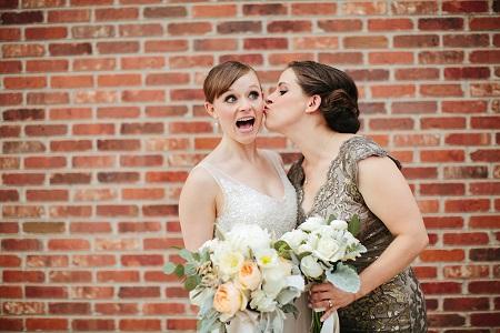 kellylemonphotography_adrienne_scott_weddingday-336