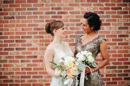 kellylemonphotography_adrienne_scott_weddingday-347