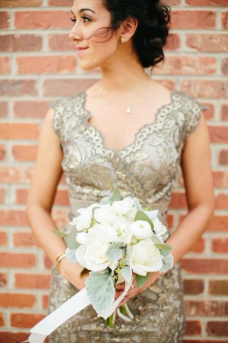 kellylemonphotography_adrienne_scott_weddingday-348