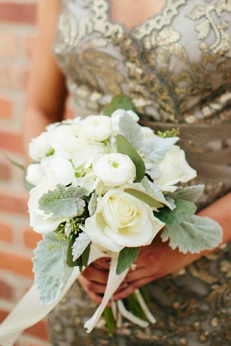 kellylemonphotography_adrienne_scott_weddingday-351