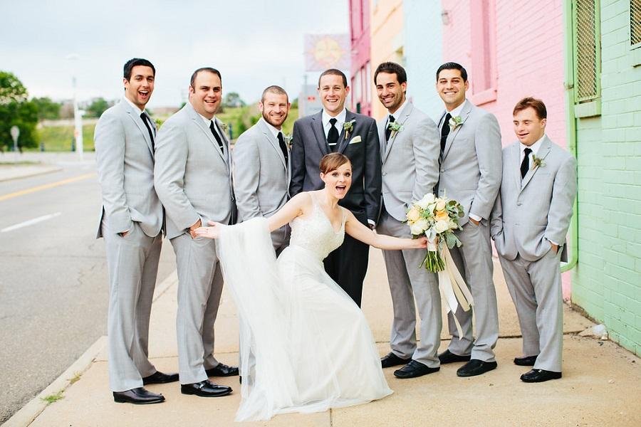 kellylemonphotography_adrienne_scott_weddingday-381