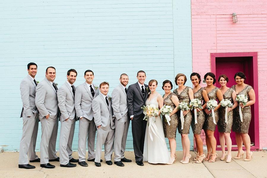 kellylemonphotography_adrienne_scott_weddingday-382