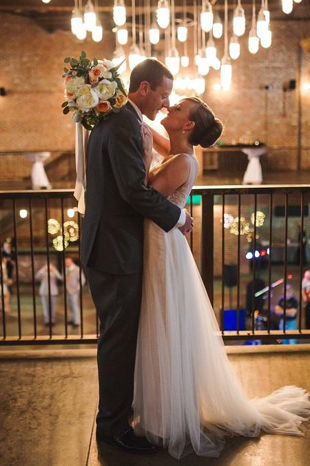kellylemonphotography_adrienne_scott_weddingday-443