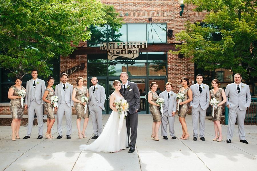 kellylemonphotography_adrienne_scott_weddingday-543