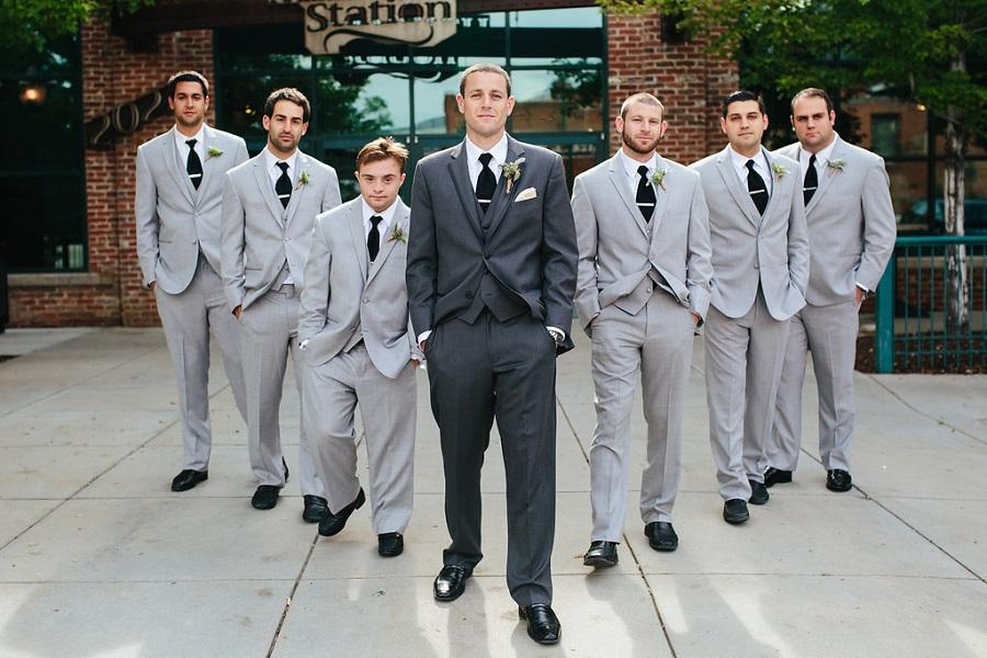 kellylemonphotography_adrienne_scott_weddingday-561