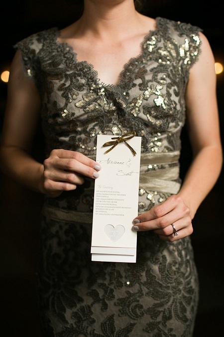 kellylemonphotography_adrienne_scott_weddingday-573