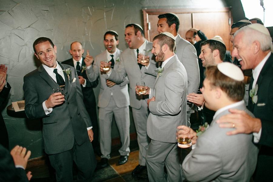 kellylemonphotography_adrienne_scott_weddingday-589