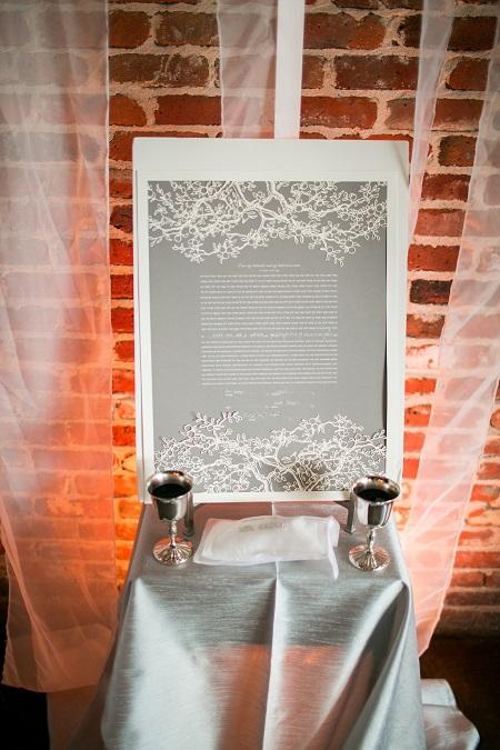 kellylemonphotography_adrienne_scott_weddingday-612