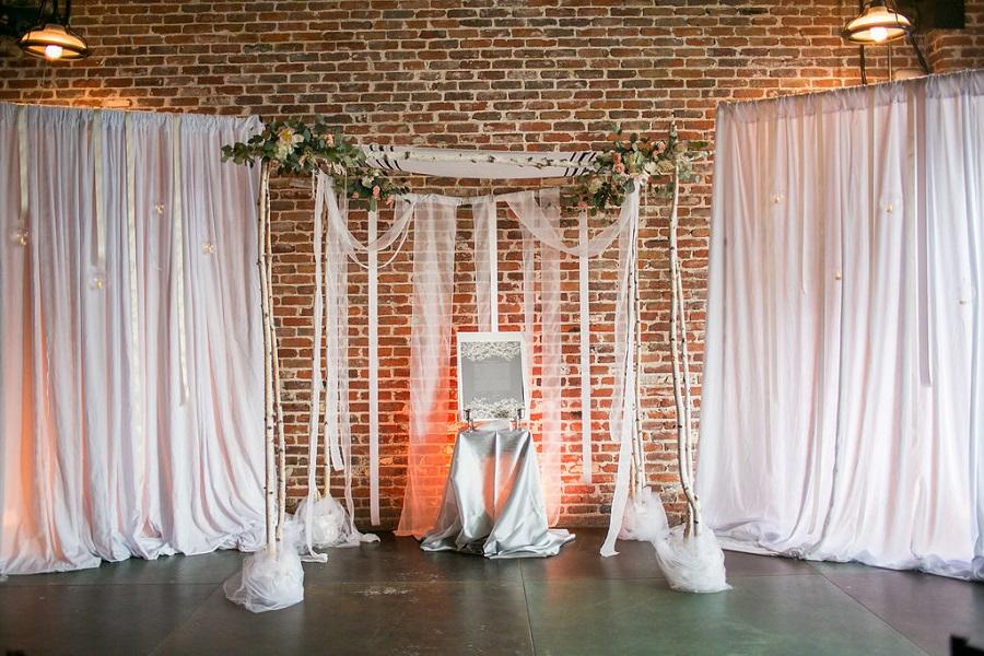 kellylemonphotography_adrienne_scott_weddingday-613