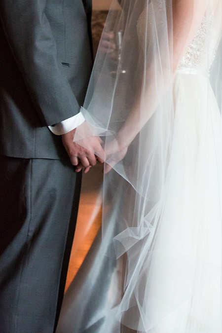 kellylemonphotography_adrienne_scott_weddingday-665