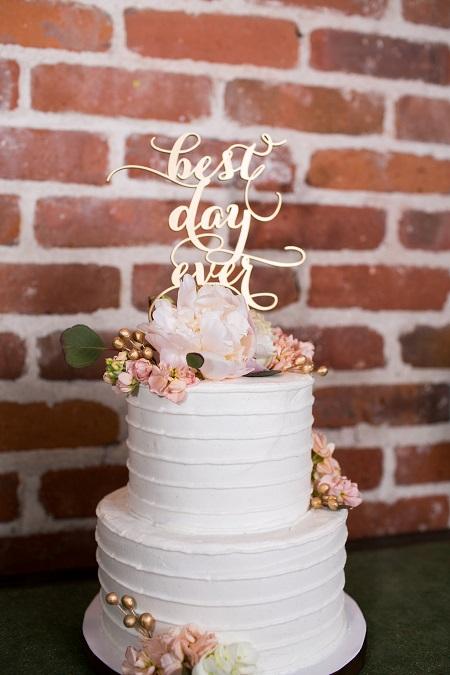 kellylemonphotography_adrienne_scott_weddingday-789