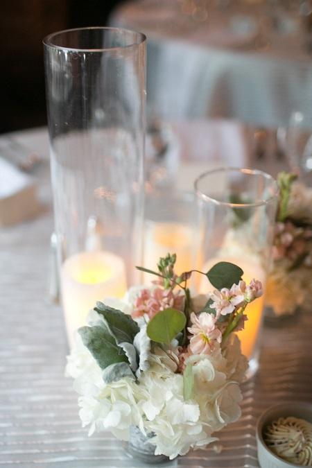 kellylemonphotography_adrienne_scott_weddingday-796